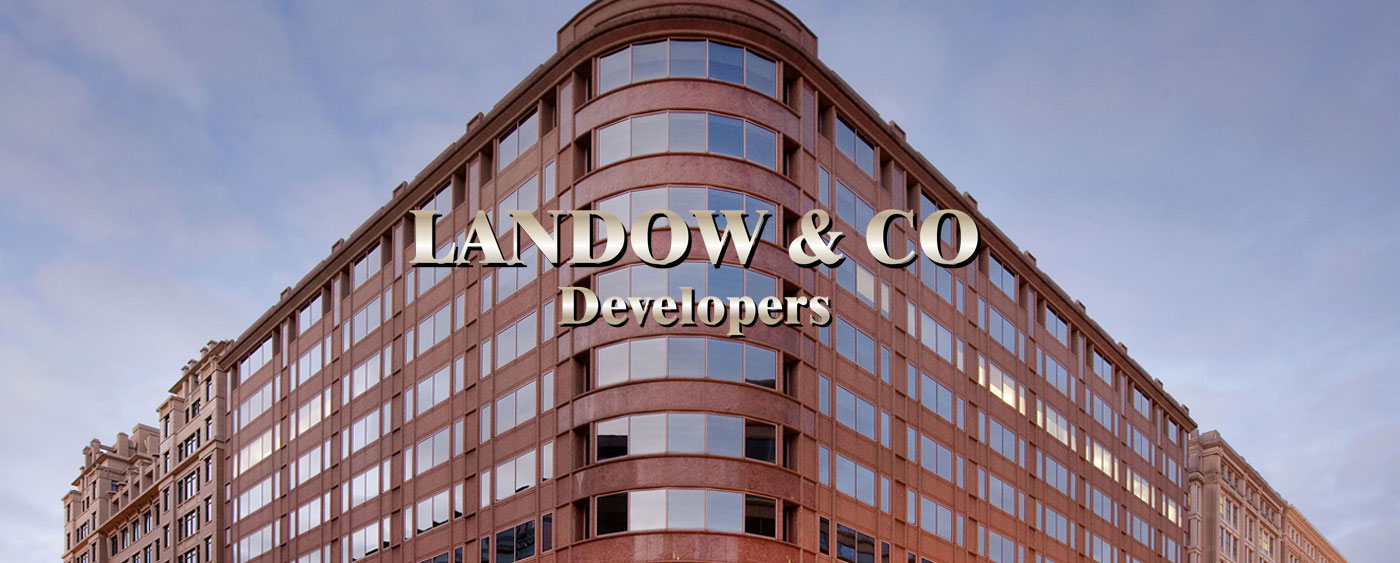 LANDOW & CO Developers
