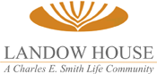 Landow House, A Charles E. Smith Life Community