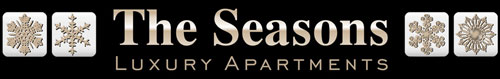 The Seasons Luxury Apartments